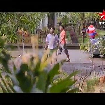 CID 10 May 2018 Telugu Star Maa
