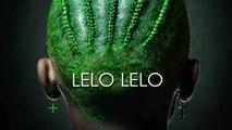 InnossB - Lelo Lelo - audio