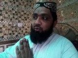 Khuda Chahta hy Raza E Muhammad S.A.W.W by Qari Muhammad Ijaz Mahmood Qadri 04.05.2018