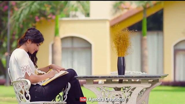Megha Akash Cute Love Whatsapp Status смотреть видео онлайн