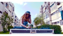 Daysie- Je tai pas Envoyé (Vidéo Danse )