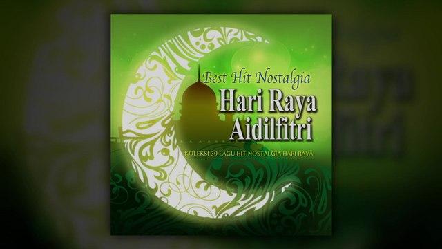 Uji Rashid - Doa Di Hari Mulia