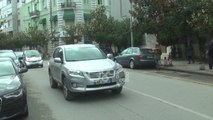 Ora News - Absurdi: Durrësi me portin më të madh të vendit, ka shumë pak dosje për kontrabandë
