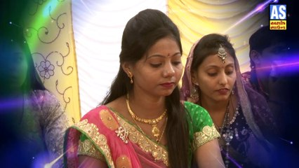 Ambalo Ropyo - Viday Song || Kiran Prajapati || Gujarati Lagna Geet || Gujarati Viday Song