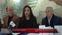 Komuna e Gjakovës me agjendë atraktive për 10 vjetorin e pavarësisë së Kosovës - Lajme
