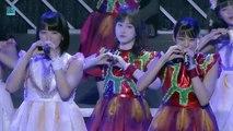 Hallo! Station.[#269] Morning Musume. 20-jähriges Jubiläumsprojekt, Kobushi & Tsubaki LIVE, Azubi-Fähigkeitsdiagnosetest, Unterricht Kaga · Morito-Lehrerin, Funaki-Makeup-Einführung MC: Onoda Saori