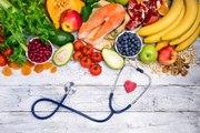 Santé : 8 en-cas sains et peu sucrés