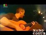 Cheb Khaled - Wahrane live 2007 Musique Rai Algerie