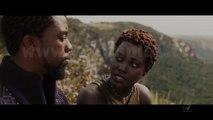 Next - Cinema - Black Panther & Early Man - 12 Shkurt 2018 - Show - Vizion Plus