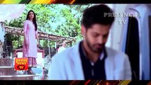 Dil Se Dil Tak -12th May 2018 _ colors Tv show latest upcoming News