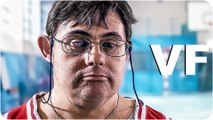 CHAMPIONS Bande Annonce VF (2018)