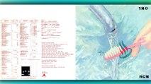 Yellow Magic Orchestra - 05 - 1981 - BGM [full album]