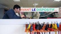 """Université Paris-Saclay : """"Dispositif mutualisé Institut Villebon-Georges Charpak"""""""