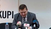 """Shtëpia botuese """"Shkupi"""", akuzon Ministrinë për jotransparencë të fondeve"""