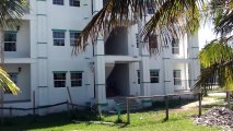 Grand Baymen building #1: Belize retirement