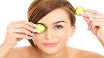 Tips for healthy and beautiful eyes  आँखों की सेहत के साथ खूबसूरती भी बढ़ाएंगी ये टिप्स  Boldsky