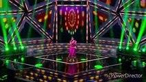 Super singer Raja Lakshmi  semma super song_low