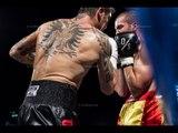 Ora News - Shkatërrohet grupi kriminal në Itali, ja roli i boksierit shqiptar