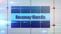 2018 Honda Clarity Irvine, CA ,  Honda Clarity Anaheim, CA