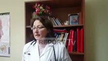 Report TV - Aksidenti me tre viktima, nëna kërkon fëmijët, vajza në koma