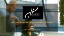 HEMERA, Institut de Beauté à Lille (59)