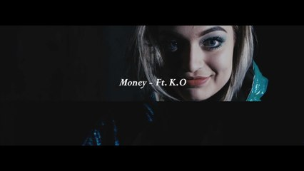Ryki - Money