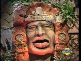 Legends Of The Hidden Temple Episodes 76-83 08