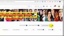 Sonam Kapoor Wedding Best Moments - Best Moments Of Sonam Kapoor & Anand Ahuja Wedding Reception