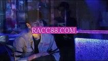 온라인경마사이트,인터넷경마사이트 ,, RACC88 ,CoM ,  ,검빛경마,검빛경마정사이트,온라인경마,온라인경마사이트,경마사이트,인터넷경마,인터넷경마사이트,일본경마,