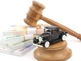 Top 10 des voitures de collection les plus chères vendues aux enchères