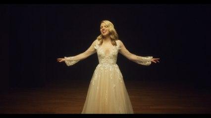 Danielle Bradbery - Worth It