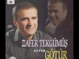 ZAFER TEKGÜMÜŞ - GÖTÜR