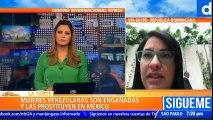 ULTIMAS NOTICIAS DE VENEZUELA HOY 11 DE MAYO 2018, NICOLAS MADURO NOTICIAS DE HOY 11 DE MAYO 2018, ULTIMAS HORAS HOY