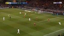 All Goals & highlights - Guingamp 3-3 Marseille - 11.05.2018 ᴴᴰ