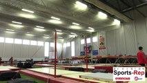 2018-04-27-Championnats Quebecois_de_Gymnastique_Barre_Fixe_M2_NO_N5_1