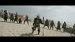 Alden Ehrenreich, Woody Harrelson, Emilia Clarke  In 'Enfys Nest' Star Wars Clip