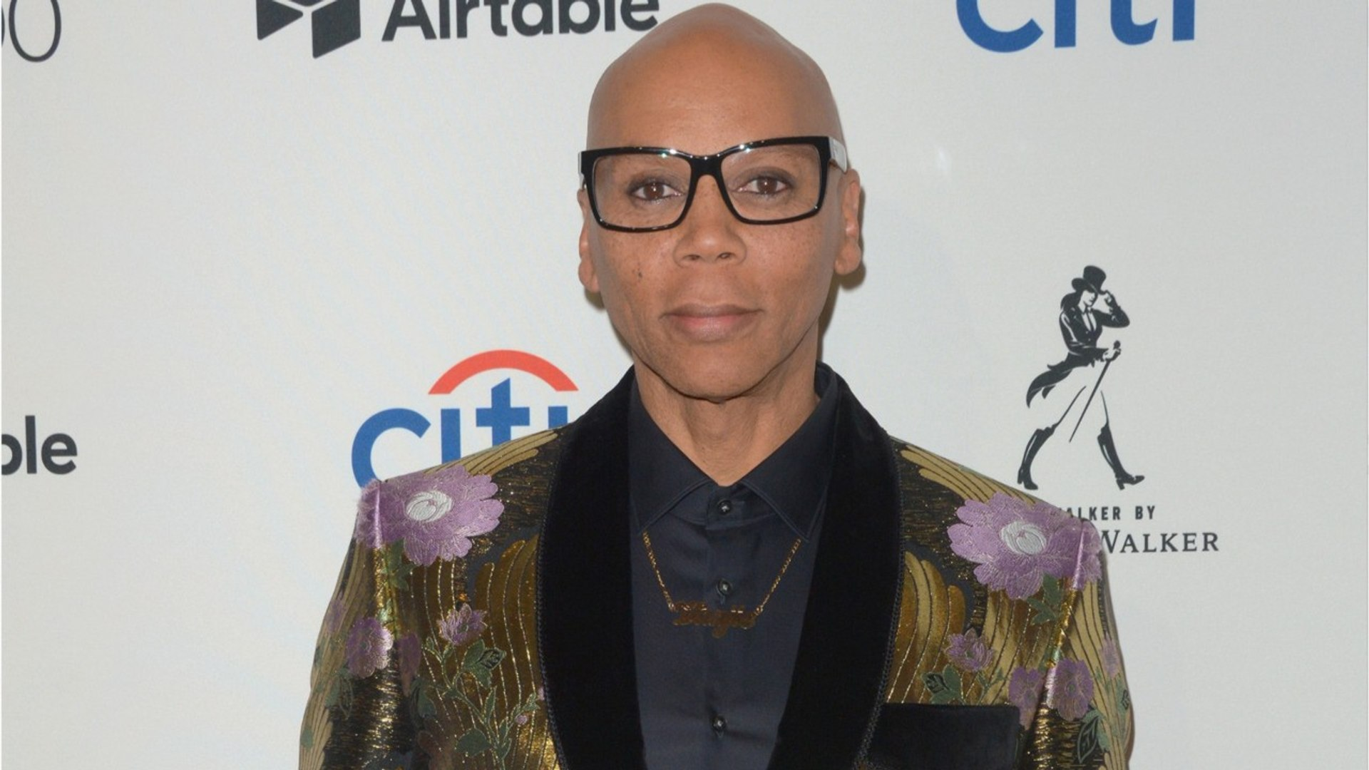 RuPaul, Michael Patrick King Team for Netflix Comedy Series 'AJ and the Queen'
