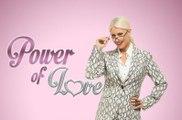 Power Of Love: Αυτός είναι ο παίκτης που αποχωρεί από το σπίτι της αγάπης