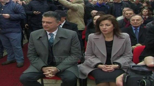 Besëlidhja e Lezhës, Meta: Bashkim, në interes të kombit - Top Channel Albania - News - Lajme