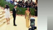Khloe Kardashian Reacts To Kim Kardashian Dissing Tristan Thompson | Hollywoodlife