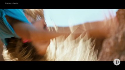 Navet ou chef d'oeuvre? - Cinéma | «Revenge» de Coralie Fargeat