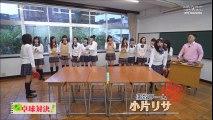 こぶしファクトリー&つばきファクトリー DVD MAGAZINE VOL.1-2