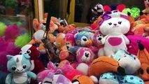 Disney Emoji Blitz Villain Event Maleficent Intro Prizes