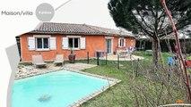 A vendre - Maison/villa - LA CHAPELLE DE GUINCHAY (71570) - 4 pièces - 115m²