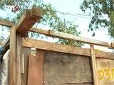 Moradores do Novo Pinheirinho de Santo André precisam de doações