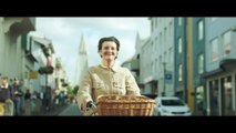 Woman at War - Bande annonce VOSTFR