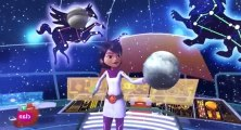 Miles from Tomorrowland Se1 - Ep5 Game On HD Watch