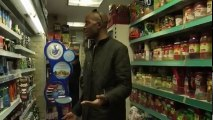 Benefits Britain Life On The Dole S02 - Ep12 Ep 12 JLbird Boys Going Straight HD Watch