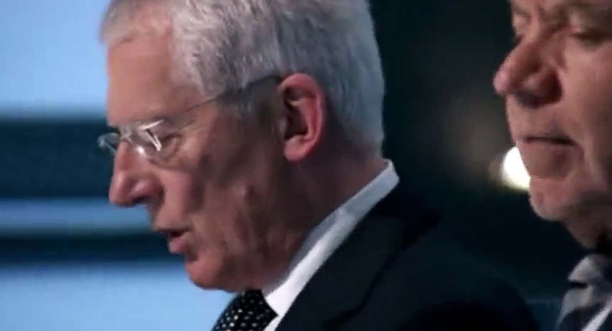 The Apprentice UK S08 - Ep01 Blank Canvas - Part 02 HD Watch