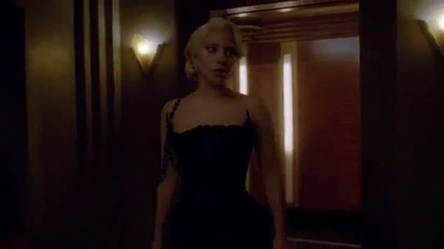 American Horror Story S05 - Ep06 Room 33 - Part 02 HD Watch